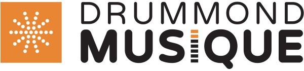 Drummond-Musique-Logo-RGB