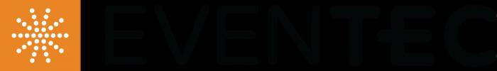 EVENTEC-logo-seul-RGB